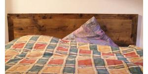 Chambre-coucher-lit_560-300.jpg