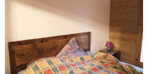 Chambre-coucher-lit_2_560-300.jpg