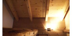 Chambre-coucher-lit_3_560-300.jpg