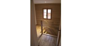 o-Wood-ZEscalier_3-375-560.jpg