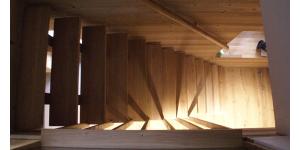 o-wood-ZEscalier_2-560-300.jpg